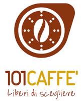 Franchising cialde caffè 101