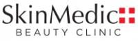 Franchising SkinMedic Beauty Clinic