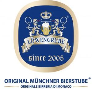 Franquicia Lowengrube Cervecerìa
