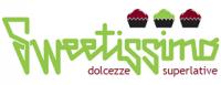 Franchising Gelateria e Pasticceria