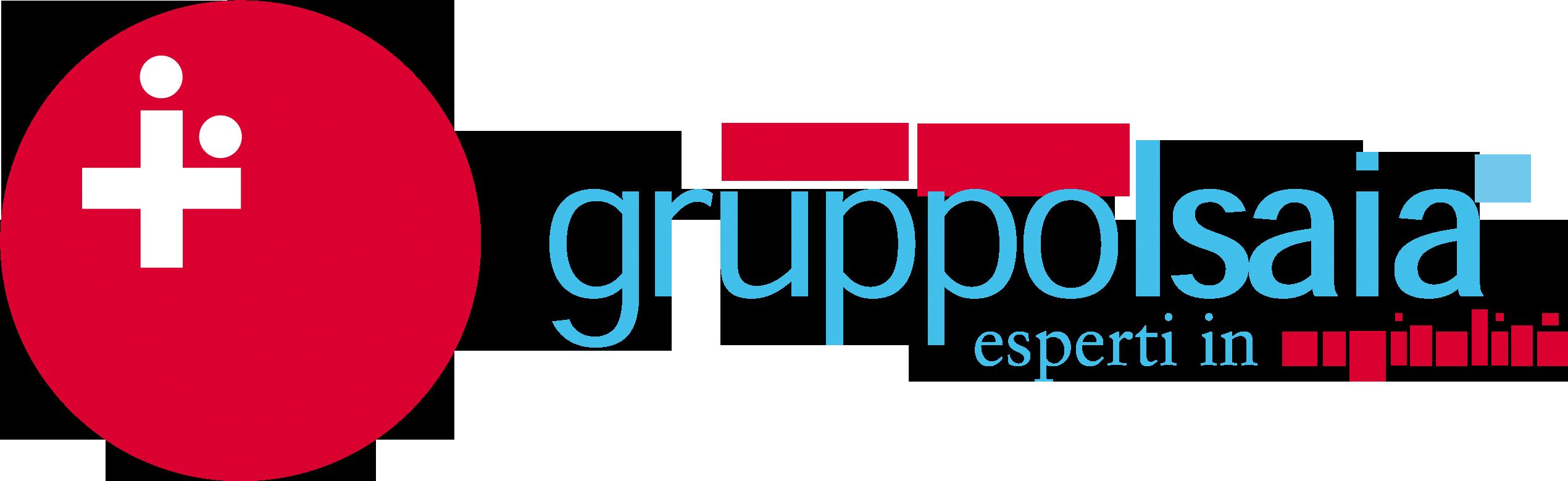 Franquicia grupo isaia