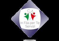 Franching servizi InFilaPerTe