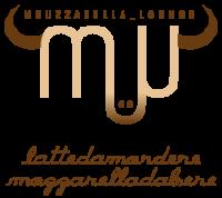 Muu Muuzzarella