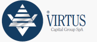 Virtus Capital Group